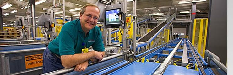 Walgreens Inclusive Workplace