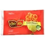Ore-Ida Onion Ringers Frozen Onion Rings