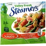 Green Giant Valley Fresh Steamers Frozen Vegetables
