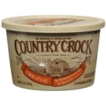 Country Crock Vegetable Oil SpreadOriginal