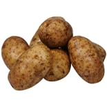 Walgreens Russet Potatoes