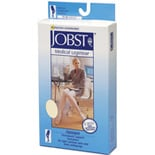 Jobst Women's Opaque Pantyhose (Moderate) 15-20 mm