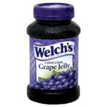 Welch's Concord Grape Jelly