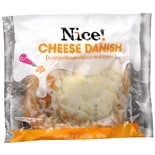 Nice! Cheese Danish