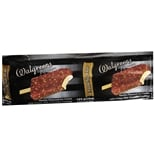 Walgreens Premium Ice Cream Bar Crunchy