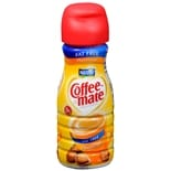 Nestle Coffee-mate Coffee Creamer Fat Free Hazelnut