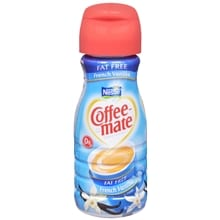 05000033982 220x220 a How Many Calories In A Cup Of Coffee With Creamer