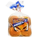 Ball Park Hamburger Buns 8 Pack