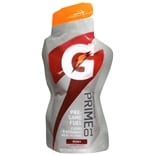 Gatorade G Series Prime Pre-Game Fuel Carbs + B Vitamins Drink Berry