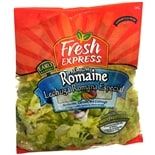 Fresh Express Premium Romaine Salad Mix