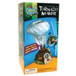 Poof-Slinky Inc Tornado Maker