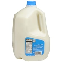 Fat Free Skim 1 Gallon