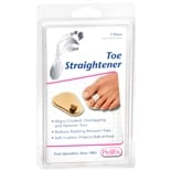 Pedifix Toe Straightener One Size Fits Most