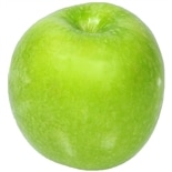 Walgreens Granny Smith Apple