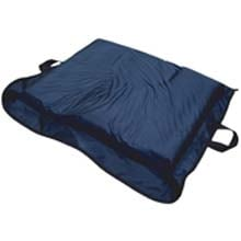Hudson Medical Hydro Float Wheelchair Cushion 16x16x3