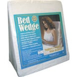 Universal Bed Wedge12""