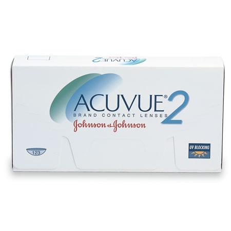 Coupons for acuvue 2 contact lenses