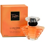Tresor Eau de Parfum Natural Spray