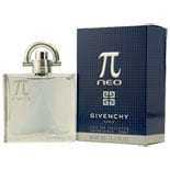 Givenchy Pi Neo Eau De Toilette Spray 1.7 oz