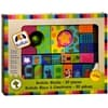 Boikido 30 piece Building Block Set