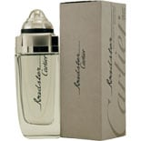 Cartier Roadster Sport Roadster Eau De Toilette Spray 3.3 oz