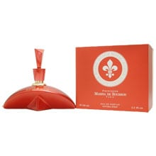 Marina de Bourbon Rouge Royal Eau De Parfum Spray 3.3 oz