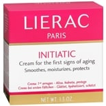 Lierac Paris Initiatic Cream