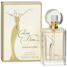 Signature Eau de Toilette Spray
