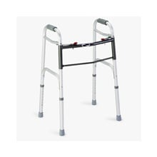 Folding Walker, Junior