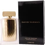 David Yurman By David Yurman Eau De Parfum Spray 2.5 OZ