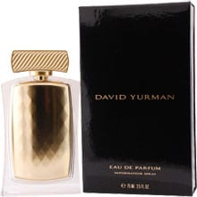 By David Yurman Eau De Parfum Spray 2.5 OZ