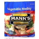 Mann's Vegetable Medley