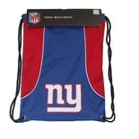 CONCEPT ONE NFL New York  Giants Backsack Axis