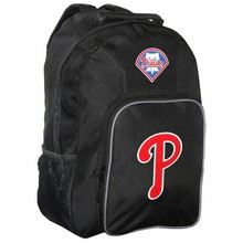 MLB Philadelphia Phillies Backpack