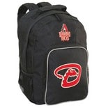 CONCEPT ONE MLB Arizona Diamondbacks Backpack