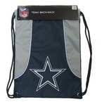 NFL Dallas Cowboys Backsack Axis