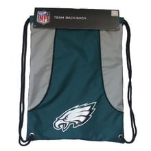NFL Philadelphia Eagles Backsack Axis