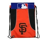 CONCEPT ONE MLB San Francsico Giants Team Color Back Sack
