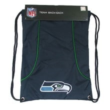 NFL Seattle Seahawks Backsack Axis