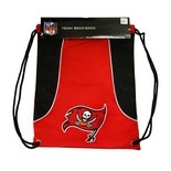 CONCEPT ONE NFL Tampa Bay Buccaneers Backsack Axis