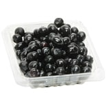Walgreens Blueberries