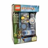 Clicktime LEGO Castle Watch- Kids