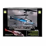 Micropter Remote Control Helicopter Assorted Item