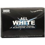 Dr. Collins All White Bleaching Gel System 10% Carbamide Peroxide