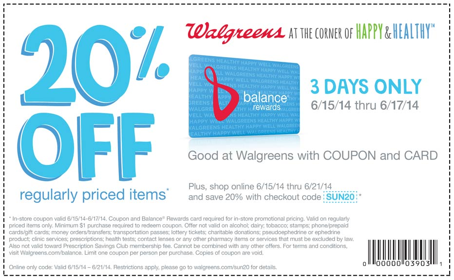 walgreens postcard coupon code bodybuilding com coupon code 10 off