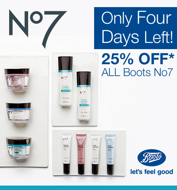 Boots Discount Code for December ️ Fill your boots at Boots with discounts on cosmetics, medicine and gifts with MyVoucherCodes ️ Check out our promo and voucher codes and snap up .