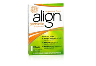 Align Digestive Care