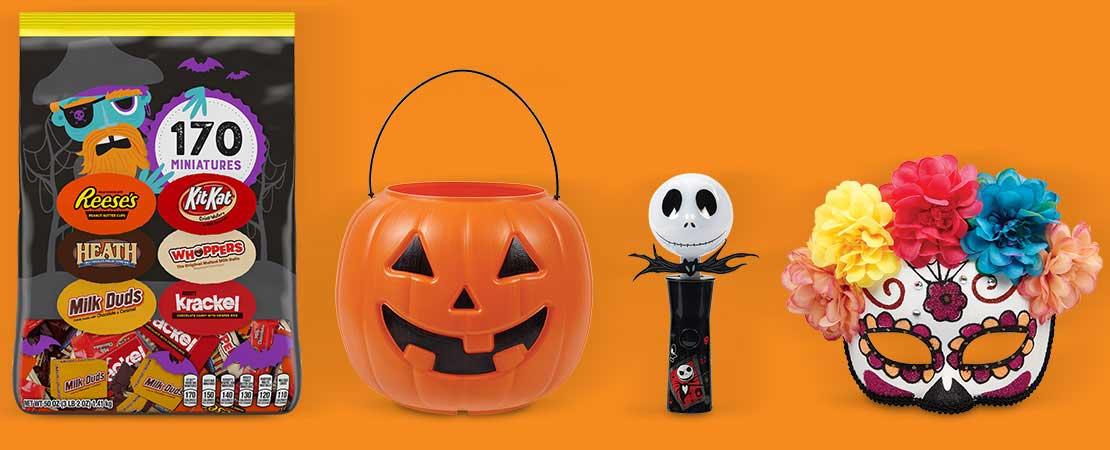 Walgreens 2020 Halloween Halloween | Walgreens