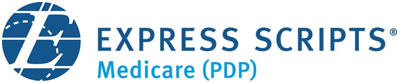 Express Scripts Medicare(R) (PDP)