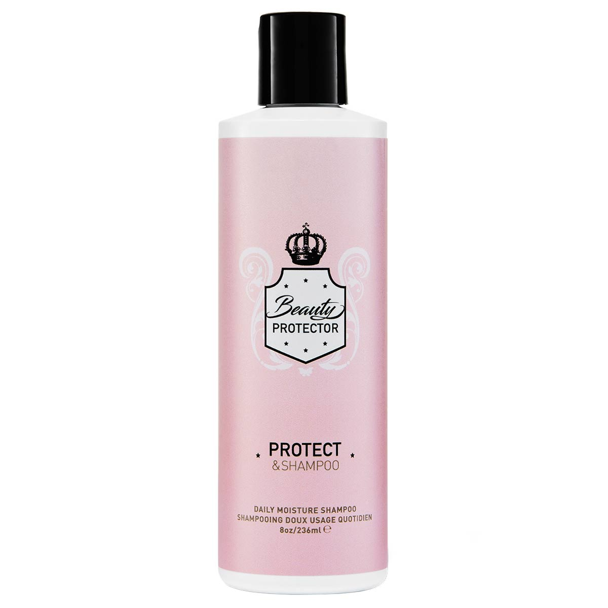 Beauty Protector Protect & Shampoo